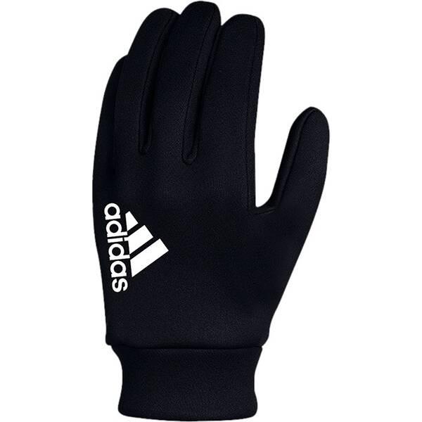 ADIDAS Equipment - Spielerhandschuhe Clima Proof Feldspielerhandschuh