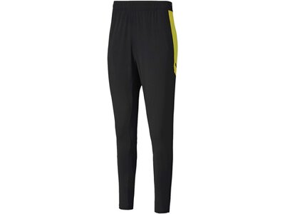 PUMA Fußball - Textilien - Hosen ftblNXT Pant Trainingshose Schwarz