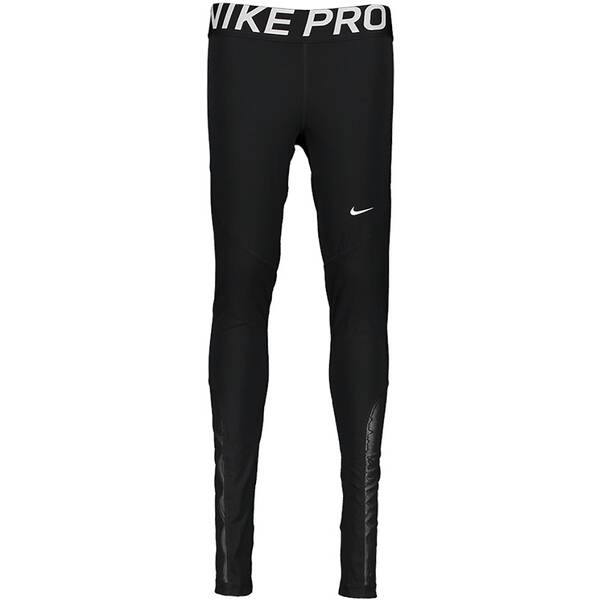 NIKE Underwear - Hosen Pro Tights Leggings Damen