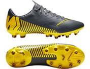 Vorschau: NIKE Fußball - Schuhe - Kunstrasen Mercurial Vapor XII Pro AG-Pro