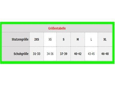 ADIDAS Replicas - Stutzen - Nationalteams DFB Deutschland Stutzen Home EM 2020 Silber