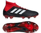 Vorschau: ADIDAS Fußball - Schuhe - Stollen Predator 18.1 SG