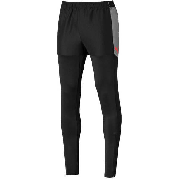 PUMA Fu?ball - Textilien - Hosen ftblNXT Pro Pant Jogginghose