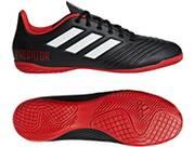 Vorschau: ADIDAS Fußball - Schuhe - Halle Predator Tango 18.4 IN Halle