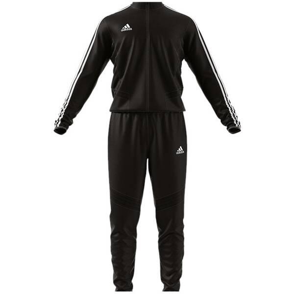 ADIDAS Fußball - Teamsport Textil - TW-Overalls Tiro 19 Torwartoverall