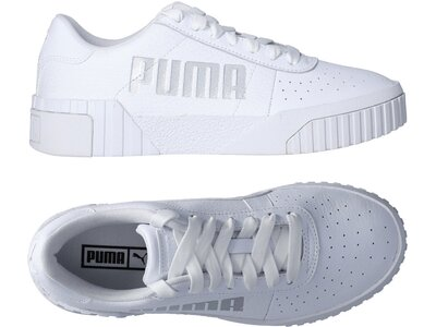 PUMA Lifestyle - Schuhe Damen - Sneakers Cali Statement Sneaker Damen Pink