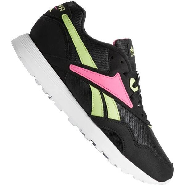 REEBOK Lifestyle - Schuhe Damen - Sneakers Rapide Sneaker