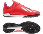 Vorschau: ADIDAS Fußball - Schuhe - Turf X Virtuso 18.3 TF