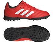 Vorschau: ADIDAS Fußball - Schuhe Kinder - Turf COPA Mutator 20.3 TF J Kids