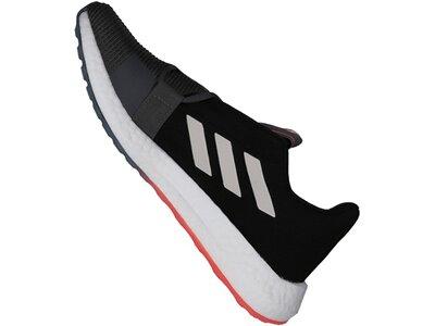 ADIDAS Running - Schuhe - Neutral Sense Boost Go Running Grau
