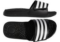 Vorschau: ADIDAS Lifestyle - Schuhe Herren - Flip Flops Adilette Adissage TND Badelatsche