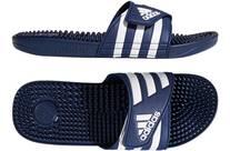 Vorschau: adidas Adissage Badeschlappen