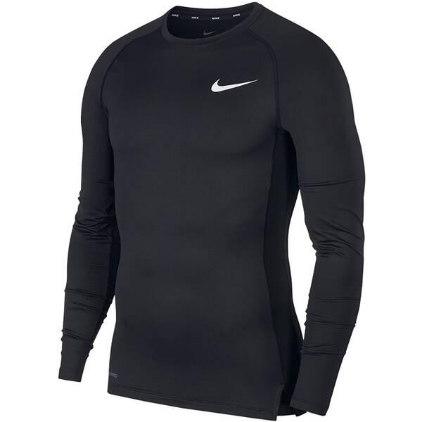 NIKE Underwear - Langarm Pro Langarmshirt