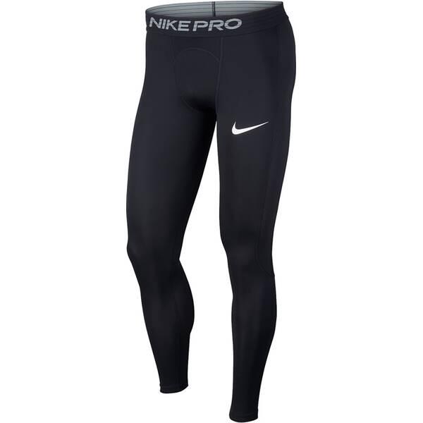 NIKE Underwear - Hosen Pro Tights Hose lang