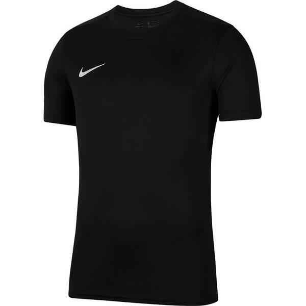 NIKE Fußball - Teamsport Textil - Trikots Park VII Trikot kurzarm