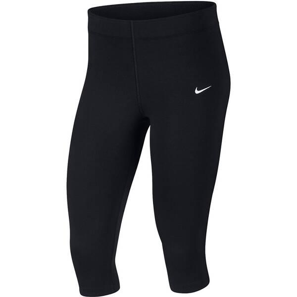 NIKE Lifestyle - Textilien - Hosen lang Leg-A-See Leggings Damen