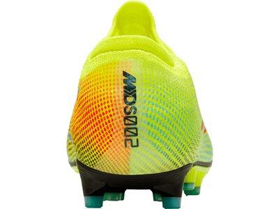 NIKE Fußball - Schuhe - Kunstrasen Mercurial Vapor XIII Dreamspeed Pro AG-Pro Gelb