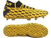 Vorschau: PUMA Fußball - Schuhe - Nocken FUTURE Spark 5.1 NETFIT FG/AG