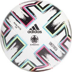 """ADIDAS Herren Fußball """"Unifora League Ball"""""""