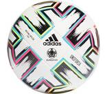 Vorschau: ADIDAS Equipment - Fußbälle EM 2020 Uniforia Trainingsball Replik