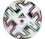 Vorschau: ADIDAS Equipment - Fußbälle TRN Uniforia Trainingsball