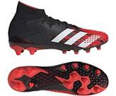 Vorschau: ADIDAS Fußball - Schuhe - Kunstrasen Predator Uniforia 20.1 AG