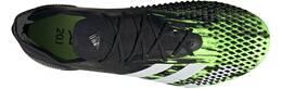 Vorschau: ADIDAS Fußball - Schuhe - Nocken Predator Uniforia 20.1 L FG