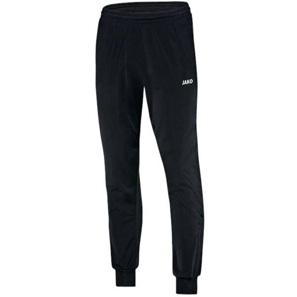 JAKO Fußball - Teamsport Textil - Hosen Classico Polyesterhose Damen