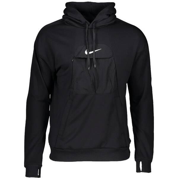 NIKE Lifestyle - Textilien - Sweatshirts F.C. Kapuzensweatshirt NIKE Lifestyle - Textilien - Sweatsh