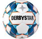 Vorschau: DERBYSTAR Equipment - Fußbälle Stratos Lightball v20 350 Gramm