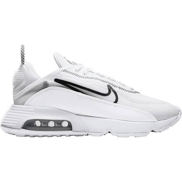 NIKE Lifestyle - Schuhe Damen - Sneakers Air Max 2090 Sneaker Damen