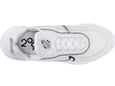 NIKE Lifestyle - Schuhe Damen - Sneakers Air Max 2090 Sneaker Damen Pink