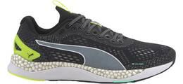Vorschau: PUMA Running - Schuhe - Neutral Speed 600 2 Running