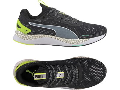 PUMA Running - Schuhe - Neutral Speed 600 2 Running Braun