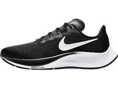 NIKE Running - Schuhe - Neutral Air Zoom Pegasus 37 Running Damen Schwarz