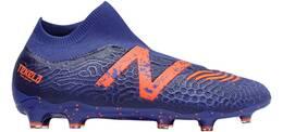 Vorschau: NEWBALANCE Fußball - Schuhe - Nocken Tekela Ignite Hype FG