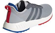 Vorschau: ADIDAS Lifestyle - Schuhe Herren - Sneakers Phosphere Running