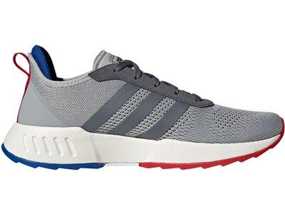 ADIDAS Lifestyle - Schuhe Herren - Sneakers Phosphere Running Grau