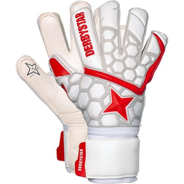 DERBYSTAR Equipment - Torwarthandschuhe APS Star II TW-Handschuh