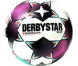 Vorschau: DERBYSTAR Equipment - Fußbälle BL Brillant Replica SLight 290 Gramm Trainingsball