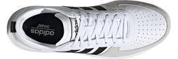 Vorschau: ADIDAS Lifestyle - Schuhe Herren - Sneakers Court 80´s Low