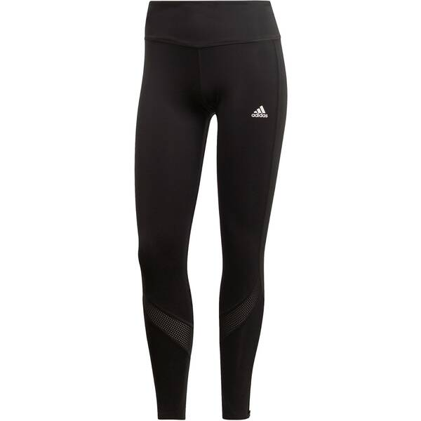 ADIDAS Running - Textil - Hosen lang Own the Run Tight Running Damen