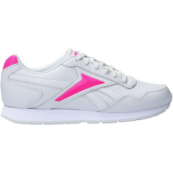 REEBOK Lifestyle - Schuhe Damen - Sneakers Royal Glide Damen