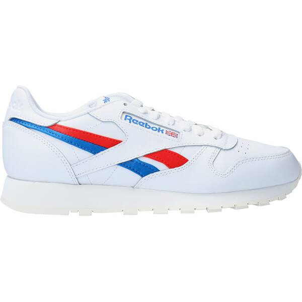 REEBOK Lifestyle - Schuhe Herren - Sneakers Classic Leather Sneaker
