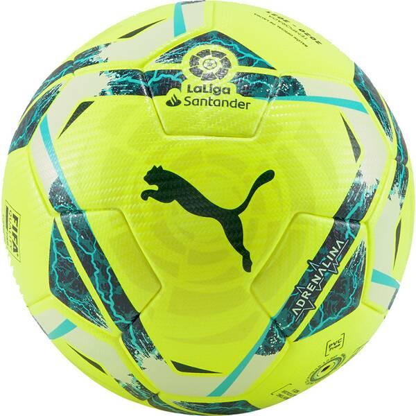 PUMA Equipment - Fußbälle LaLiga 1 ADRENALINA Spielball