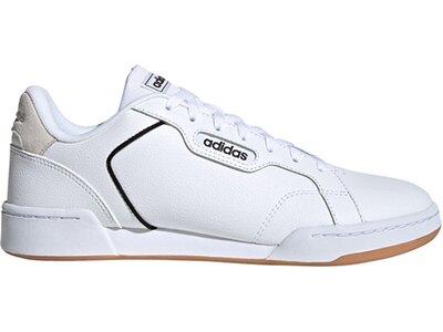 ADIDAS Lifestyle - Schuhe Herren - Sneakers Roguera Pink