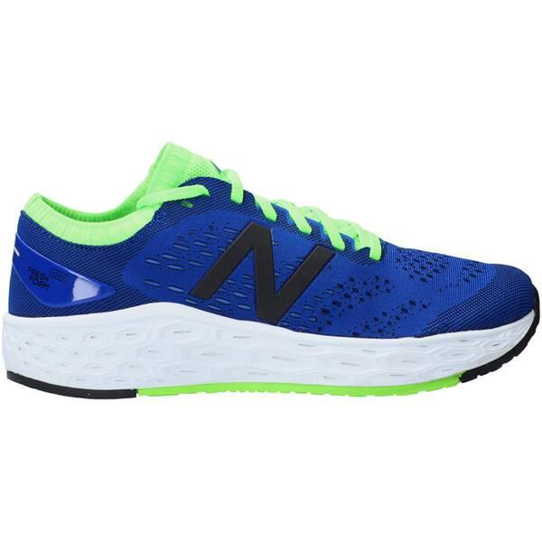 NEWBALANCE Lifestyle - Schuhe Herren - Sneakers MVNGO D