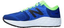 Vorschau: NEWBALANCE Lifestyle - Schuhe Herren - Sneakers MVNGO D