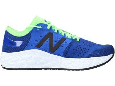 NEWBALANCE Lifestyle - Schuhe Herren - Sneakers MVNGO D Blau