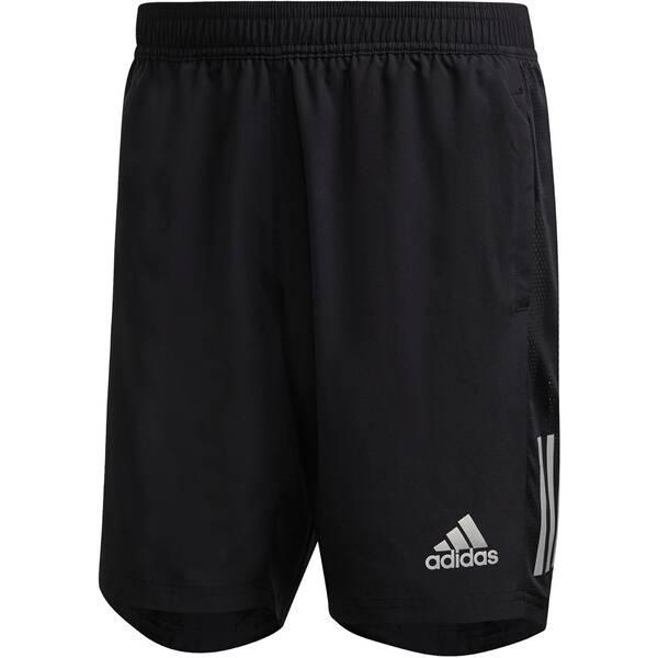 ADIDAS Running - Textil - Hosen kurz Own The Run Short